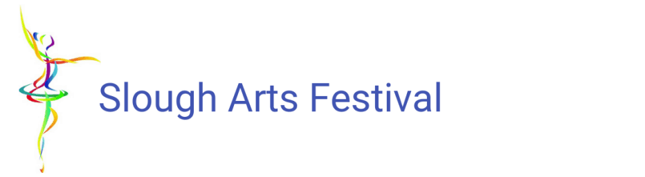 Slough Arts Festival